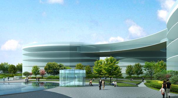 北京獲評年度世界最佳科技城市