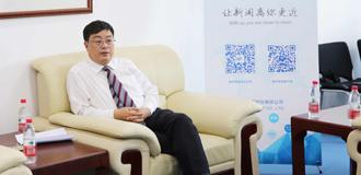 郑小标:河南孟州将建首家保税电竞特色小镇