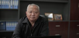 鄔江興:擬態防禦有望解決網絡安全隱患