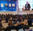 2018中國特色小鎮博覽會