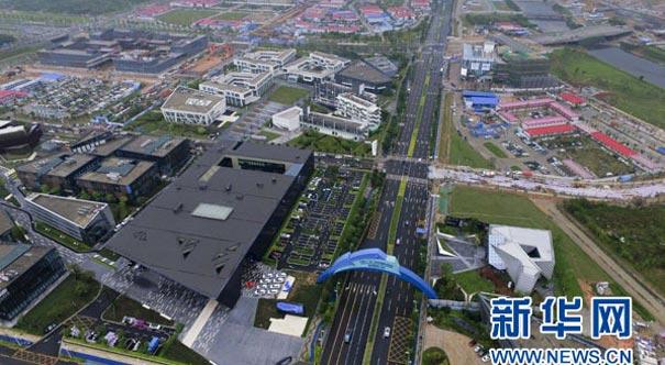 深圳创投机构如何做到全国第一