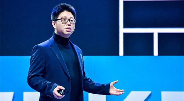 雲測徐琨:人工智能場景化落地 AI+測試呈現新趨勢