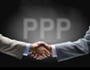 財政部集中清理PPP項目庫