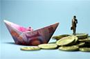 金融活水精準滴灌包頭科創企業有了更強發展推力